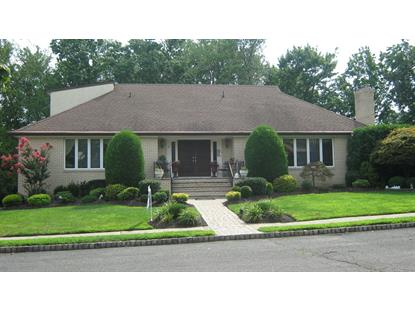 6 Winfield Way  Springfield, NJ MLS# 3178438