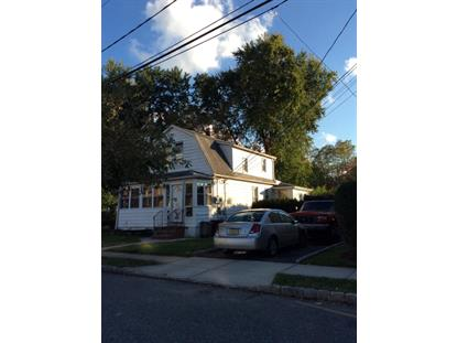 59 Bella Vista Ave  Belleville, NJ MLS# 3178494