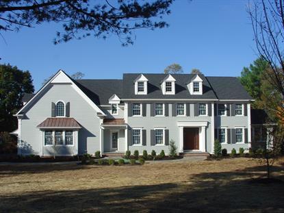 22 Lyons Pl  Bernards Township, NJ MLS# 3178553