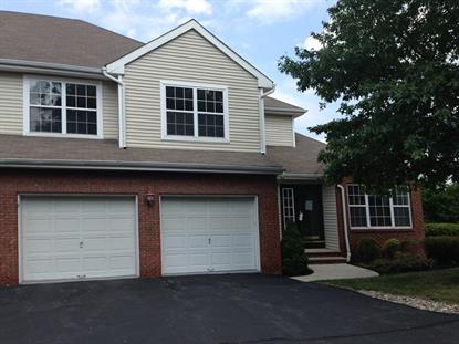 18 Shackamaxon Ter  Clinton Twp, NJ MLS# 3178578