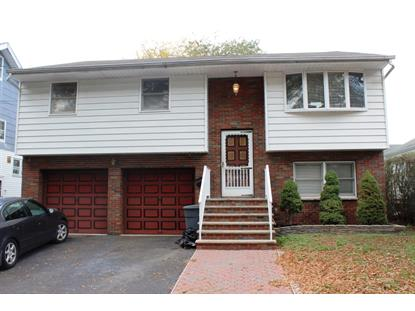 375 Mercer Ave  Union, NJ MLS# 3178691