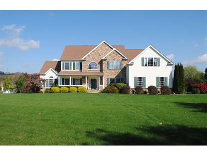 2 Merrill Ct  Lopatcong, NJ MLS# 3178703