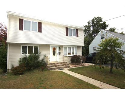 91 Passaic Ave  Belleville, NJ MLS# 3178707
