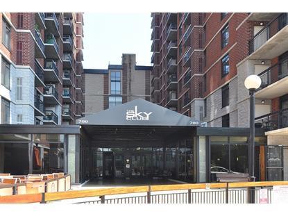 700 1st St  Hoboken, NJ MLS# 3178754