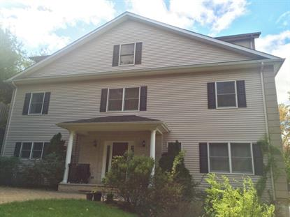 24-2A LANE AVE  Caldwell, NJ MLS# 3178904