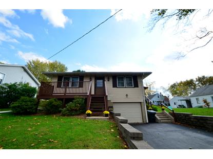 434 Liberty Blvd  Pohatcong Township, NJ MLS# 3178943