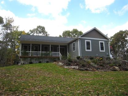 Address not provided Blairstown, NJ MLS# 3179020