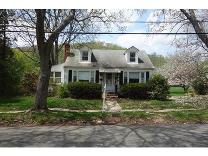302 W Valley View Ave  Hackettstown, NJ MLS# 3179095
