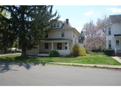 210 Vail St  Hackettstown, NJ MLS# 3179099