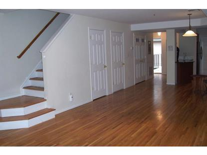 17-25 CHURCH ST UNIT 10  South Orange, NJ MLS# 3179182