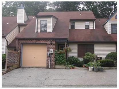 Address not provided Mine Hill, NJ MLS# 3179233