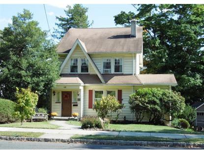 48 Maplewood Ave  Maplewood, NJ MLS# 3179263