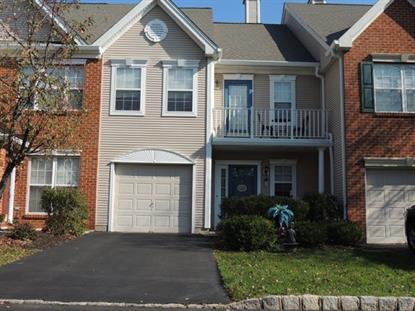 4507 PATTERSON ST  Bridgewater, NJ MLS# 3179270