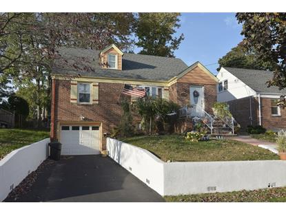224 Delaware Ave  Union, NJ MLS# 3179276
