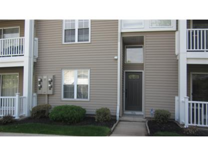 906 Montague Ave  Iselin, NJ MLS# 3179278