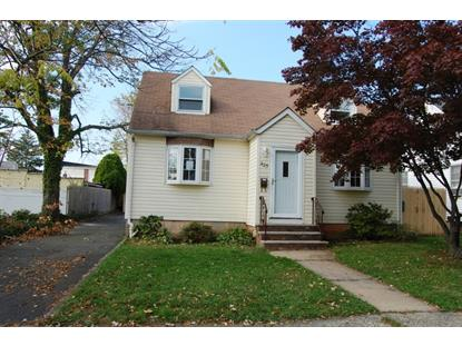 425 Carleton St  Bound Brook, NJ MLS# 3179354