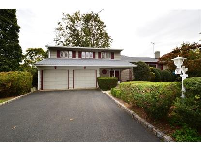 9 Cayuga Ct  Springfield, NJ MLS# 3179365