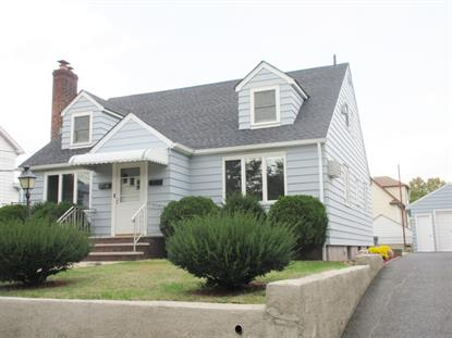 26 Martin Ave  Clifton, NJ MLS# 3179379