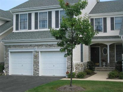 84 La Costa Dr  Clinton Twp, NJ MLS# 3179413