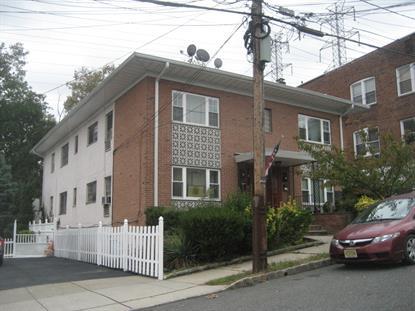 79 Carmer Ave  Belleville, NJ MLS# 3179503