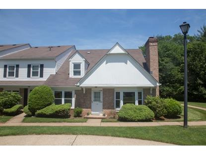 13 Eastham  Scotch Plains, NJ MLS# 3179572