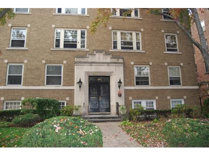 55 Park Ave # 26, Bloomfield, NJ 07003