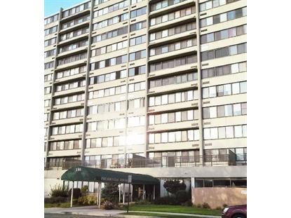 170-202 Lafayette Ave  Passaic, NJ MLS# 3179624