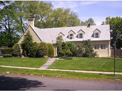603 Lakeview Dr  Hillside, NJ MLS# 3179677