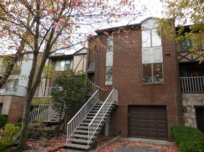 900 Valley Rd  Clifton, NJ MLS# 3179696