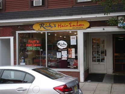 27 Park Ave  Rutherford, NJ 07070 MLS# 3179708