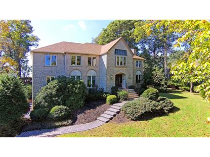 34 TIMBERLINE DR  Bridgewater, NJ MLS# 3179786