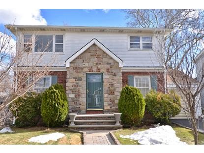 50 S BROADWAY  Saddle Brook, NJ MLS# 3179846