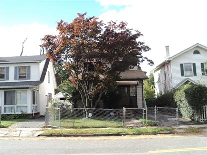 375 Rutledge Ave, East Orange, NJ 07017