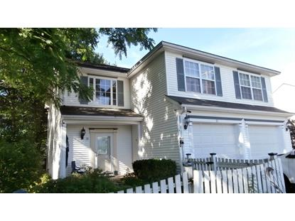 35 Main St  Lebanon, NJ MLS# 3180132