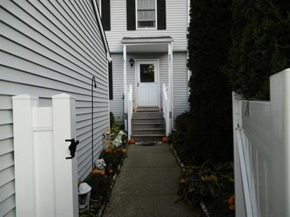 400-45 E RANDOLPH AVE  Mine Hill, NJ MLS# 3180148