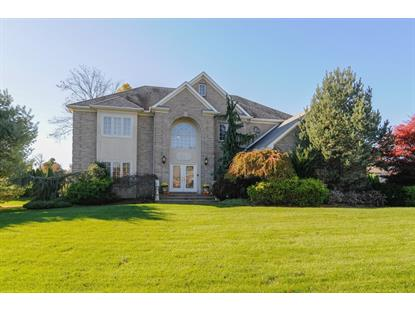 33 MICHELLE WAY  Montville, NJ MLS# 3180282