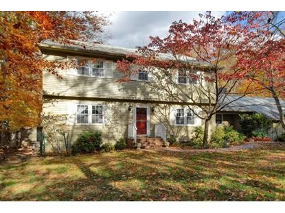 50 Skyline Dr  Warren, NJ MLS# 3180324
