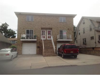 482 Washington Ave  Cliffside Park, NJ MLS# 3180433