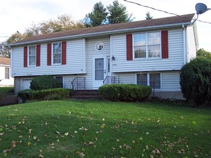 324 Liberty Blvd  Pohatcong Township, NJ MLS# 3180437