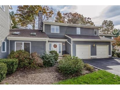 5 LaJolla Ln  Clinton Twp, NJ MLS# 3180495
