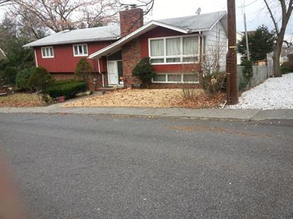 Address not provided Paterson, NJ MLS# 3180514