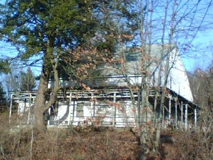 30 Route 23  Montague Township, NJ MLS# 3180546