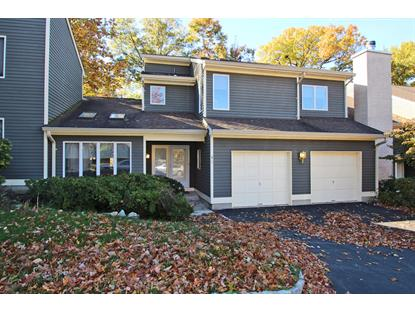 11 Inverrary Pl  Clinton Twp, NJ MLS# 3180563