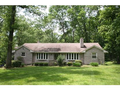 62 Pin Oak Rd  Montgomery, NJ MLS# 3180643
