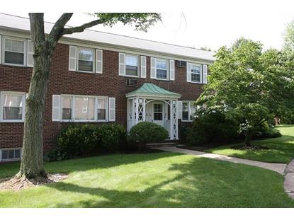 445 Morris Ave, 14-A  Springfield, NJ MLS# 3180681