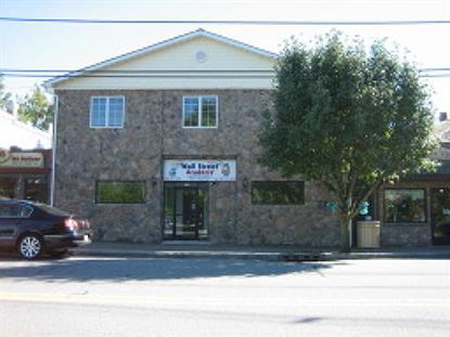 35 Wall St  Oxford, NJ 07863 MLS# 3180689