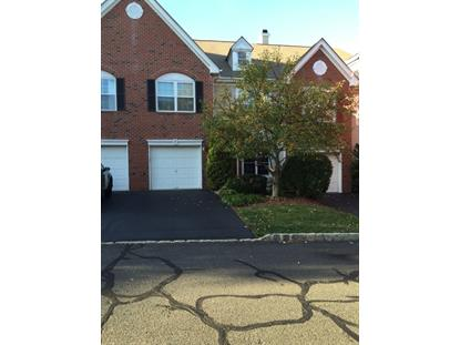 2 Clark Ct  Bernards Township, NJ MLS# 3180759