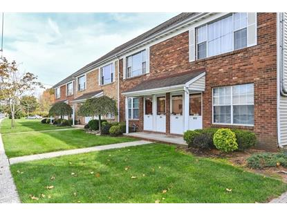 1017 Cellar Ave  Scotch Plains, NJ MLS# 3180848