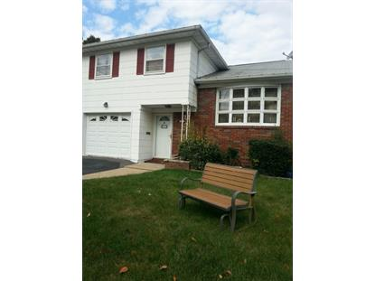 51 Dorothea Ter  Belleville, NJ MLS# 3180898