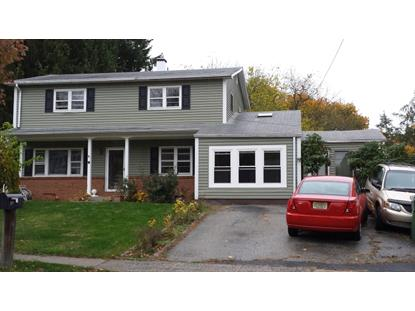 227 Seymour Rd  Hackettstown, NJ MLS# 3180903